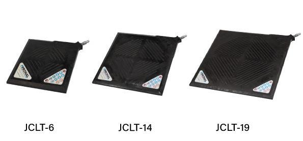 JCLT-main(1).jpg