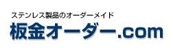bankinorde_title.jpg
